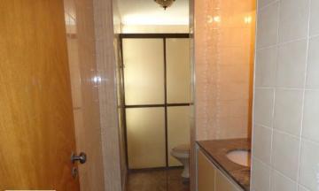 Comprar Apartamento / Padrão em SAO JOSE DO RIO PRETO apenas R$ 490.000,00 - Foto 16