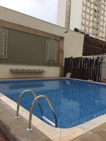 Comprar Apartamento / Padrão em SAO JOSE DO RIO PRETO apenas R$ 490.000,00 - Foto 21