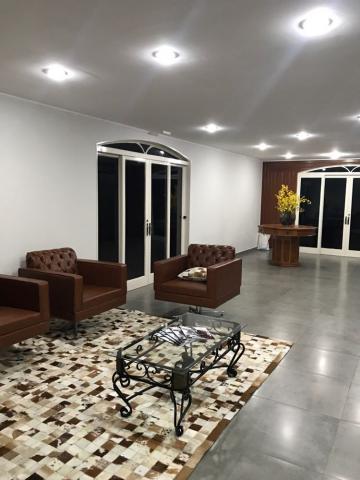 Comprar Apartamento / Padrão em SAO JOSE DO RIO PRETO apenas R$ 490.000,00 - Foto 22