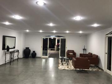 Comprar Apartamento / Padrão em SAO JOSE DO RIO PRETO apenas R$ 490.000,00 - Foto 25