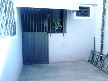 Comprar Casa / Sobrado em São José do Rio Preto R$ 630.000,00 - Foto 4