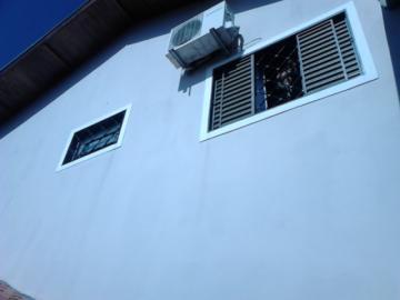 Comprar Casa / Sobrado em São José do Rio Preto R$ 630.000,00 - Foto 5