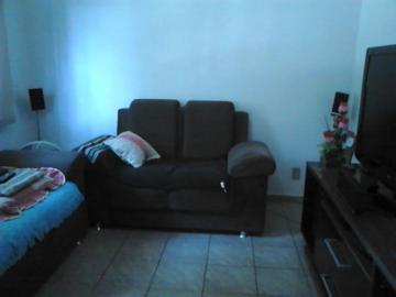 Comprar Casa / Sobrado em São José do Rio Preto R$ 630.000,00 - Foto 6