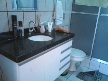 Comprar Casa / Sobrado em São José do Rio Preto R$ 630.000,00 - Foto 14