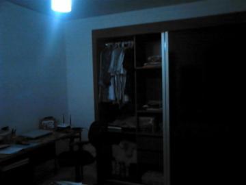 Comprar Casa / Sobrado em São José do Rio Preto R$ 630.000,00 - Foto 16