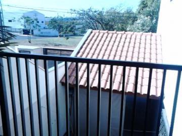 Comprar Casa / Sobrado em São José do Rio Preto R$ 630.000,00 - Foto 17