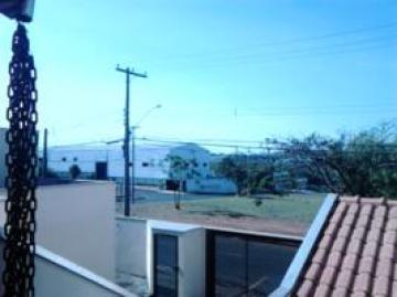 Comprar Casa / Sobrado em São José do Rio Preto R$ 630.000,00 - Foto 18