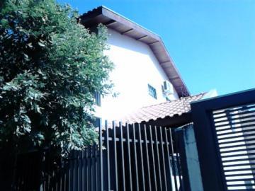 Comprar Casa / Sobrado em São José do Rio Preto R$ 630.000,00 - Foto 21