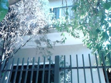Comprar Casa / Sobrado em São José do Rio Preto R$ 630.000,00 - Foto 22