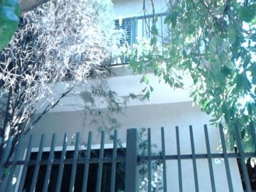 Comprar Casa / Sobrado em São José do Rio Preto R$ 630.000,00 - Foto 23