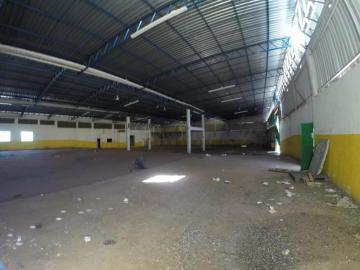Sao Jose do Rio Preto Vila Toninho Salao Locacao R$ 13.000,00 Area construida 2407.94m2