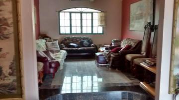 Sao Jose do Rio Preto Jardim Bosque das Vivendas Casa Venda R$5.500.000,00 7 Dormitorios 20 Vagas Area do terreno 1800.00m2