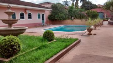 SAO JOSE DO RIO PRETO Jardim Bosque das Vivendas Casa Venda R$5.500.000,00 7 Dormitorios 20 Vagas Area do terreno 1800.00m2 Area construida 1000.00m2