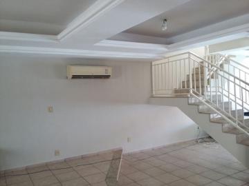 Comprar Casa / Sobrado em São José do Rio Preto R$ 820.000,00 - Foto 3