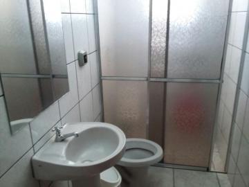 Comprar Casa / Sobrado em São José do Rio Preto R$ 820.000,00 - Foto 15