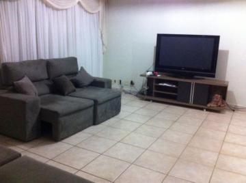 Comprar Casa / Sobrado em São José do Rio Preto R$ 820.000,00 - Foto 20