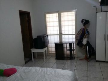 Comprar Casa / Sobrado em São José do Rio Preto R$ 820.000,00 - Foto 21