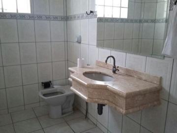 Comprar Casa / Sobrado em São José do Rio Preto R$ 820.000,00 - Foto 24