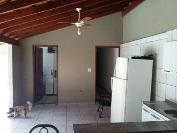 Comprar Casa / Sobrado em São José do Rio Preto R$ 820.000,00 - Foto 26