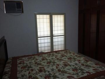 Comprar Casa / Sobrado em São José do Rio Preto R$ 820.000,00 - Foto 31