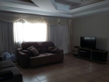 Comprar Casa / Sobrado em São José do Rio Preto R$ 820.000,00 - Foto 34
