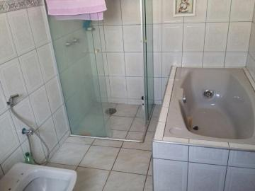 Comprar Casa / Sobrado em São José do Rio Preto R$ 820.000,00 - Foto 35