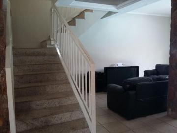 Comprar Casa / Sobrado em São José do Rio Preto R$ 820.000,00 - Foto 39