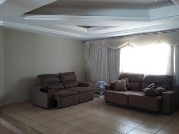 Comprar Casa / Sobrado em São José do Rio Preto R$ 820.000,00 - Foto 40