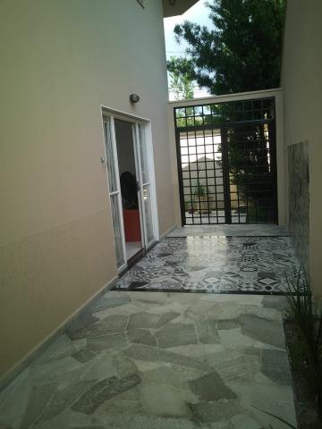Comprar Casa / Padrão em São José do Rio Preto R$ 890.000,00 - Foto 17