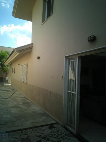 Comprar Casa / Padrão em São José do Rio Preto R$ 890.000,00 - Foto 18