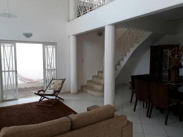 Comprar Casa / Padrão em São José do Rio Preto R$ 890.000,00 - Foto 5