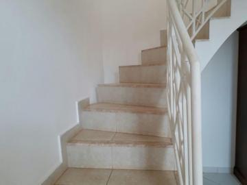 Comprar Casa / Padrão em São José do Rio Preto R$ 890.000,00 - Foto 7