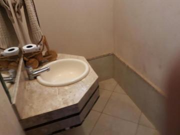 Comprar Casa / Padrão em São José do Rio Preto R$ 890.000,00 - Foto 8