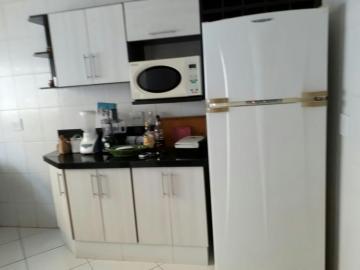 Comprar Casa / Padrão em São José do Rio Preto R$ 890.000,00 - Foto 4