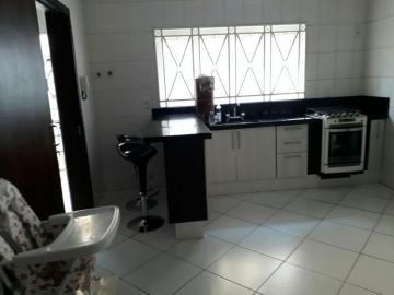 Comprar Casa / Padrão em São José do Rio Preto R$ 890.000,00 - Foto 9