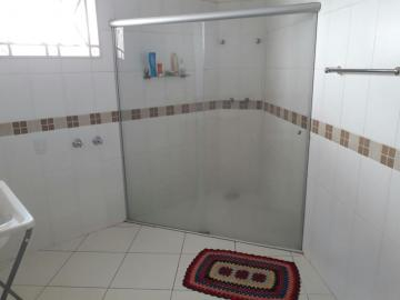 Comprar Casa / Padrão em São José do Rio Preto R$ 890.000,00 - Foto 14
