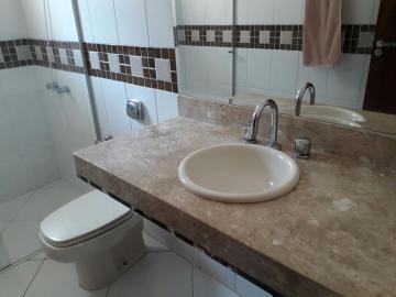 Comprar Casa / Padrão em São José do Rio Preto R$ 890.000,00 - Foto 2