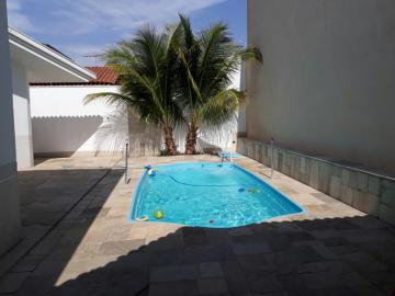 Comprar Casa / Padrão em São José do Rio Preto R$ 890.000,00 - Foto 1