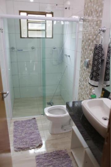 Comprar Casa / Padrão em São José do Rio Preto apenas R$ 410.000,00 - Foto 7