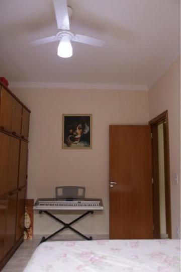 Comprar Casa / Padrão em São José do Rio Preto apenas R$ 410.000,00 - Foto 10