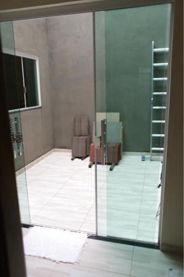 Comprar Casa / Padrão em São José do Rio Preto apenas R$ 410.000,00 - Foto 13