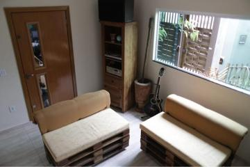 Comprar Casa / Padrão em São José do Rio Preto apenas R$ 410.000,00 - Foto 14