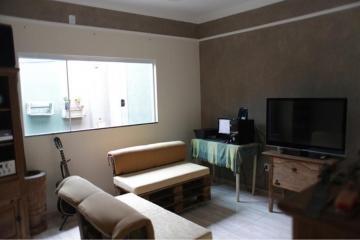 Comprar Casa / Padrão em São José do Rio Preto apenas R$ 410.000,00 - Foto 16