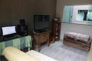 Comprar Casa / Padrão em São José do Rio Preto apenas R$ 410.000,00 - Foto 21