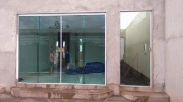 Comprar Casa / Padrão em São José do Rio Preto R$ 185.000,00 - Foto 1