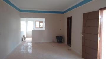 Comprar Casa / Padrão em São José do Rio Preto apenas R$ 300.000,00 - Foto 1