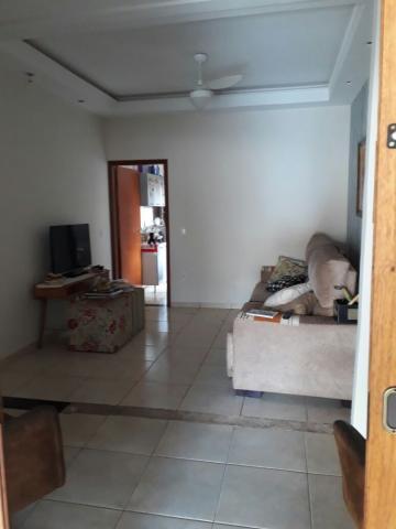 Comprar Casa / Padrão em São José do Rio Preto R$ 260.000,00 - Foto 1