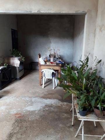 Comprar Casa / Padrão em São José do Rio Preto R$ 260.000,00 - Foto 2