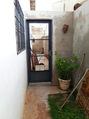 Comprar Casa / Padrão em São José do Rio Preto R$ 260.000,00 - Foto 4