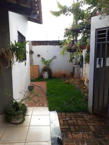 Comprar Casa / Padrão em São José do Rio Preto R$ 260.000,00 - Foto 8
